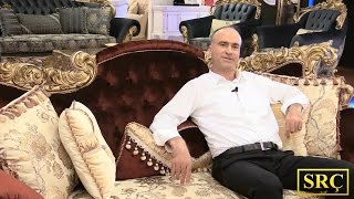 Sarıçam Furniture ᵉⁿ | Turkish classic furniture | Classic furniture | İstanbul classic furniture