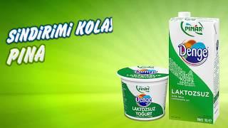 Süt Reklamı