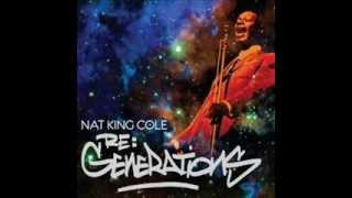 Baixar Straighten Up & Fly Right by Nat King Cole feat. Natalie Cole (prod. will.i.am.)