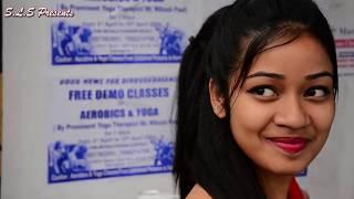 MDK Girl's Colleger Osinaki Suwalijoni