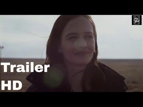 Proxima Trailer #1 (2020) | The Nerds Take 2