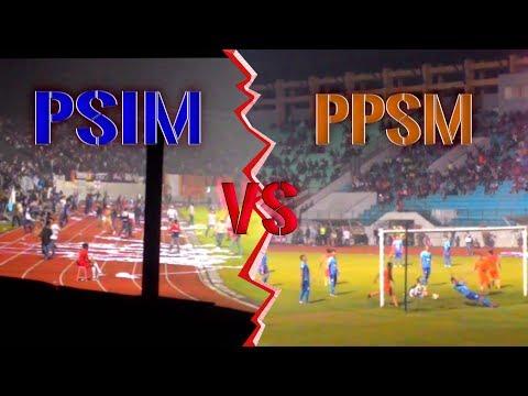 ppsm-vs-psim-ujicoba-di-kandang-ppsm-11juni2017