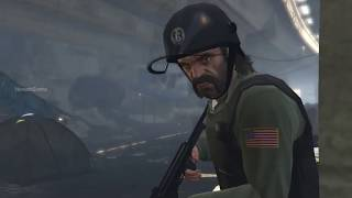 GTA 5 Gameplay Walkthrough Part 26