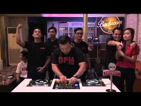#109 - DJ Marwan
