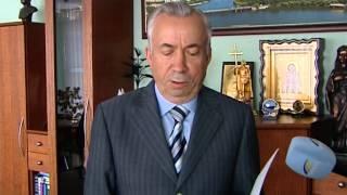 Срочное обращение мэра Донецка 27 мая 2014, 17:15 дня
