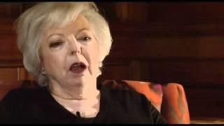 Thelma Schoonmaker On Peeping Tom