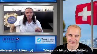 FreeSpirit-TV Schweiz Live Stream