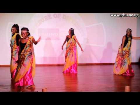 Rwanda and Burundi Performance