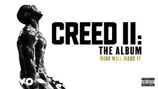 Creed II – Rocky's Legacy  Soundtrack