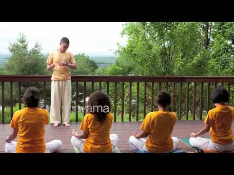 Ttc Sivananda Yoga Ranch Youtube