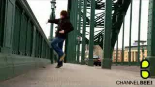 Tony Maloney - Tyne Bridge