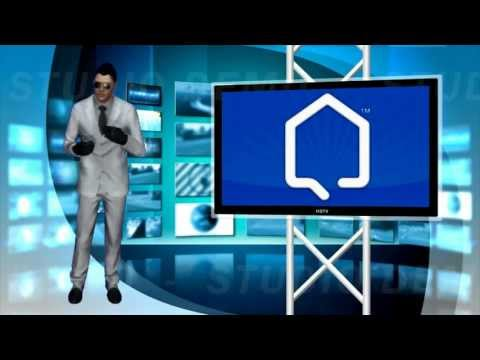 PlayStation Home Sex! from YouTube · Duration:  36 seconds