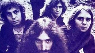 Elf - Aqualung (Ronnie James Dio,Cortland 1972)