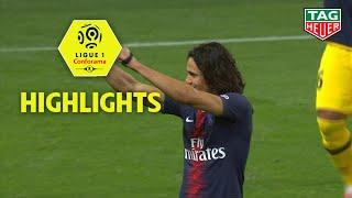 Highlights Week 7 - Ligue 1 Conforama / 2018-19