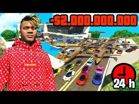 $2.000.000.000 in 24