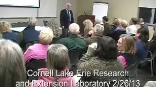 Fracking Facts: Ingraffea & Wahl