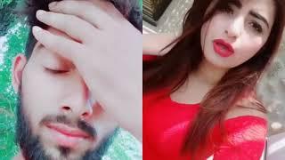 Gambar cover Love Thakur and cute girl