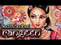 (Beat 55) [FREE] | RANGEEN | BeatByShahed || Bollywood | Dance | Indian Fusion | Instrumental Music
