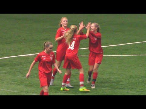 20161127 [J2002] AKERSHUS FK - INDRE ØSTLAND FK [Sammendrag]