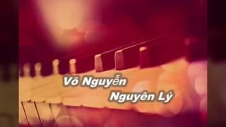 Niềm Vui Sự Sống _Lm. Thái Nguyên (Album Thánh Tình Ca)