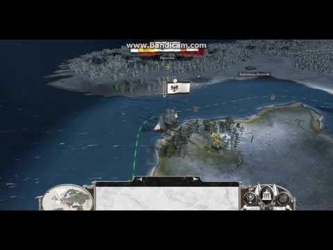 Как сделать революцию в Empire Total War(На примере Франции)
