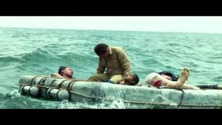 Крейсер - фильм про настоящих моряков