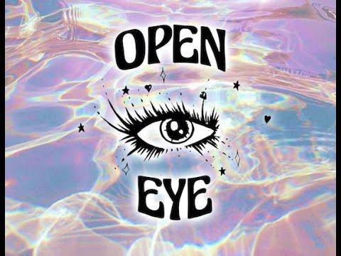 How to Manifest through GRATITUDE with Carolyn Coleridge and OpenEyeCrystals!