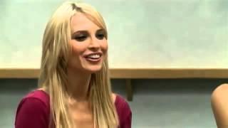Блондинки жестоко тупят.mp4