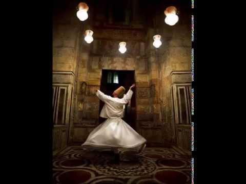 Shams Tabrizi - شمس تبريز