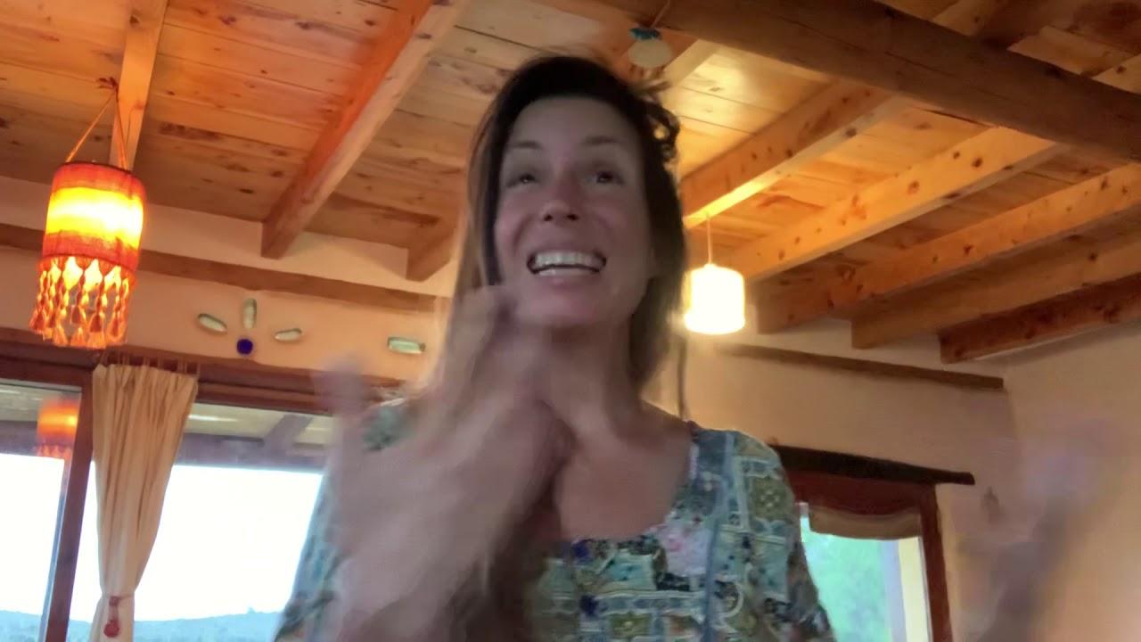 Portal 2222 Sus Bendiciones - YouTube