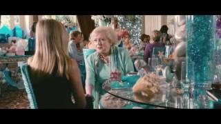 You Again / Снова Ты.| Trailer [HD] 720p