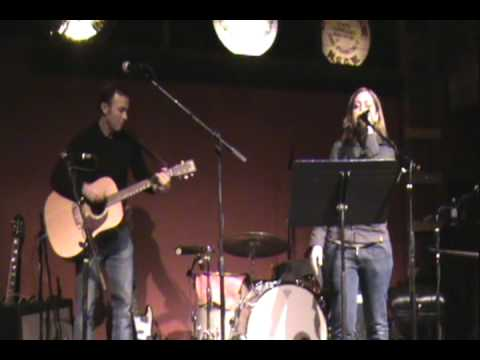 Corin Tucker sings Beatles
