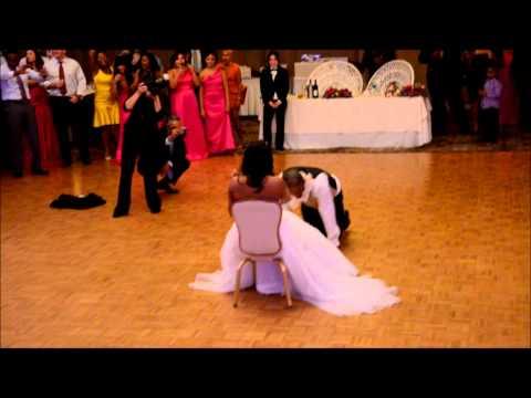 MSV Weddings, Hudson Valley Wedding DJ