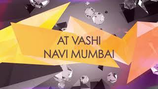 Shri Krishna Pearls  Vashi, Navi Mumbai branch inauguration