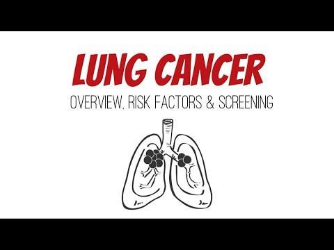 lung-cancer---overview,-risk-factors-&-screening---(part-1-of-3)