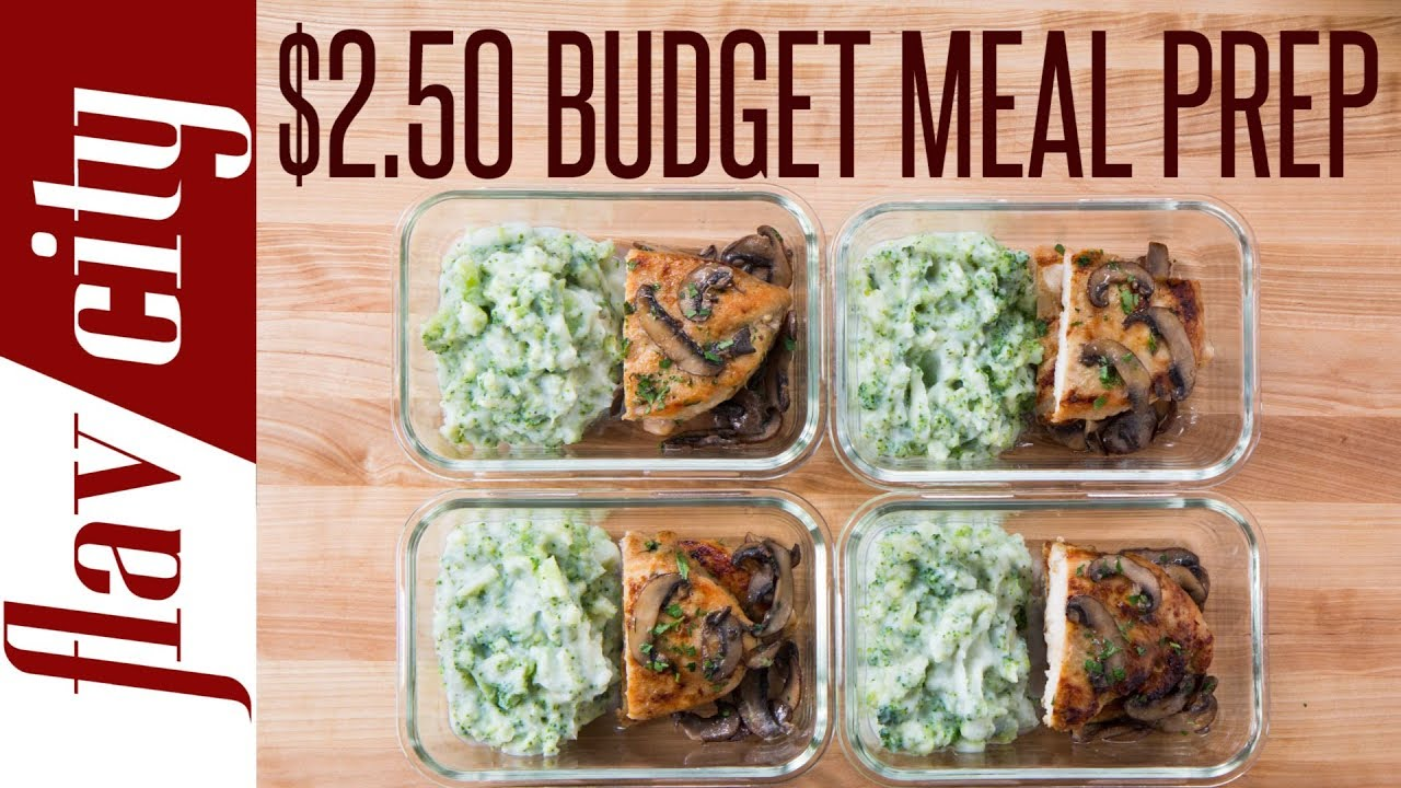 How To Lose Weight Save Money Budget Recipes For Weight Loss