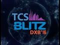 TCS BLITZ 2016 DUBAI