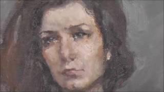 видео Красносельский музей ювелирного и народно-прикладного искусства