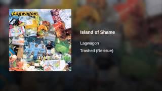 Island of Shame