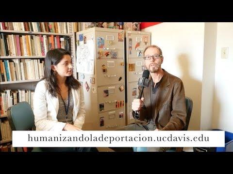 Humanizing Deportation Event