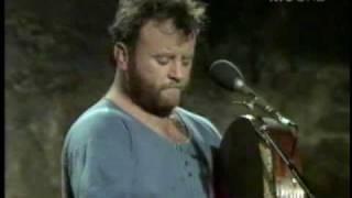 3 Slip jigs - Planxty 1980