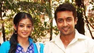 Priyamani overtakes Surya. Must Watch