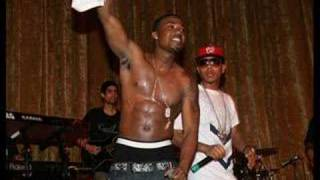 Ray J - Gifts Remix ft. Lil Wayne, The Game [Video + Lyrics]