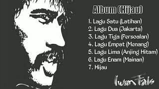 download album iwan fals satu