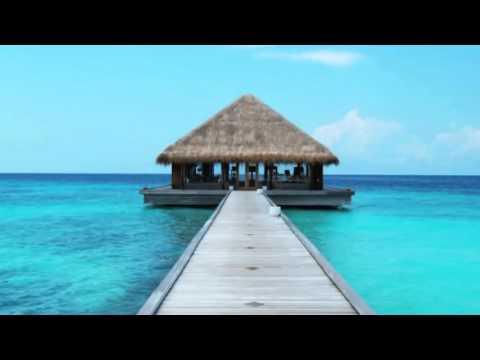 Maldives Islands - Massal land 2015