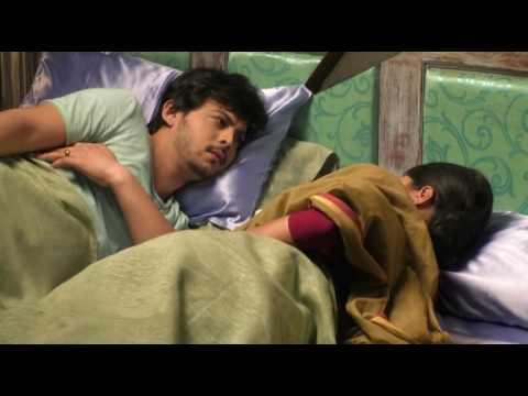 Aamar Durga Shooting Part 2