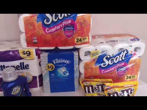 Walgreens!!! Productos a buen precio. . .🛒
