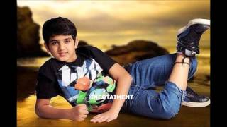 Video PEMERAN BALDEV CILIK YANG NAKAL PADA SERIAL VEERA DI ANTV download MP3, 3GP, MP4, WEBM, AVI, FLV Desember 2017