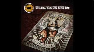 Poets Of The Fall - Morning Tide