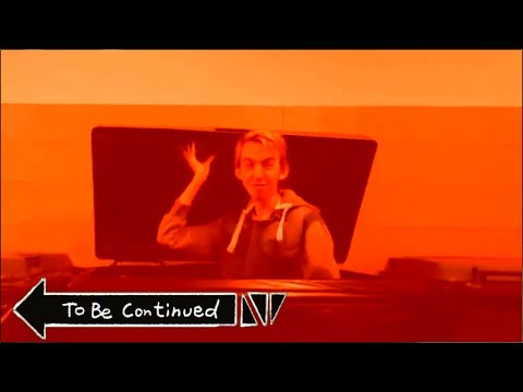 KENNY - TO BE CONTINUED 2